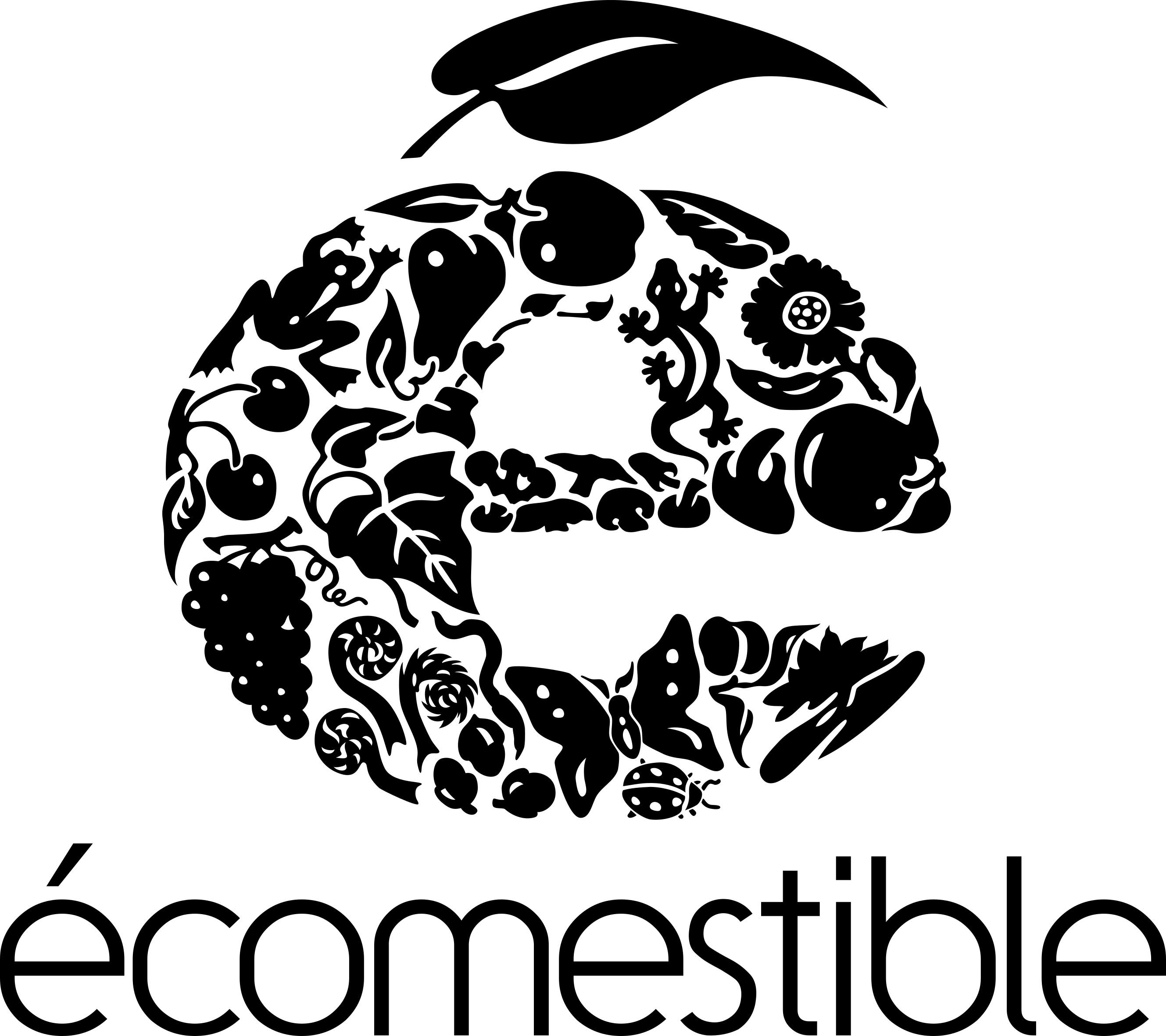 Permaculture, aménagement comestible et écologique